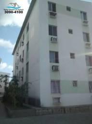 Ref. 426. Rio Doce (Olinda)