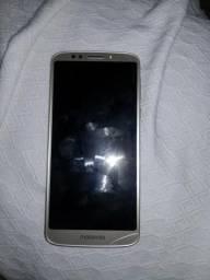 Motorola G6 play