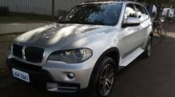 Bmw X5 Diesel - 2010