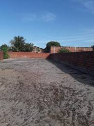 Vendo terreno no Planalto Beberibe 6x30