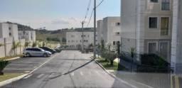 Apartamento resid condomínio Fatto Acqua
