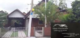 Alugo Casa Anual em Condomínio, toda Rustica a 5 Minutos da Cidade do Centro de Gravatá !
