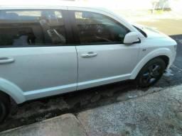 Fiat Freemont 2.4 Precision - 2012