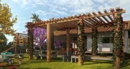 Rm. Últimas Unidades - Parque Dos Girassóis - 2 quartos - McmV Facilitando sua vida!