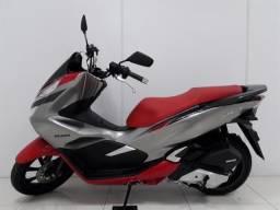 Honda Pcx 150/Sport 2020 0Km - 2020