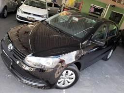 Volkswagen Voyage 1.0 MI 2015 - 2015