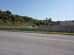 Terreno à venda em Flamboyant, Sao jose dos campos cod:V29503AP