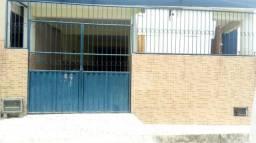 Ponto comercial - 120 m² - São Caetano