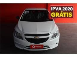 Chevrolet - 2018