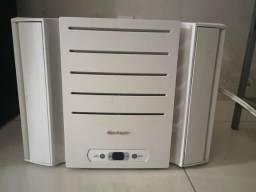 Ar Condicionado Digital Springer 7.000BTU 110v