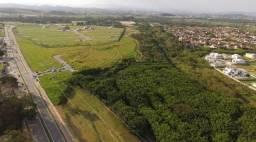 Terreno à venda em Urbanova, Sao jose dos campos cod:V26006AP