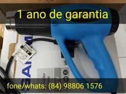 Profissional gamma