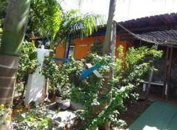 Casa à venda 4 quartos jardim paquetá bh