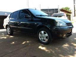 Clio sedan 1.6 - 2005
