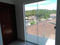 Apartamento à venda com 2 dormitórios em Vila nova, Joinville cod:1406
