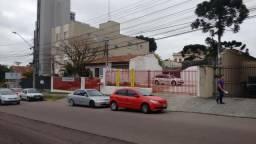 Terreno à venda em Batel, Curitiba cod:9425-moro