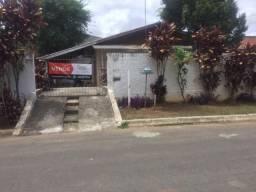 Casa/Terreno Boqueirão
