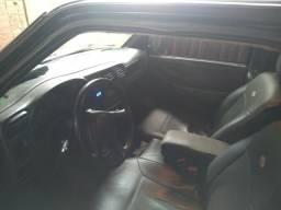 Camionete / GM Blazer (2001) - 2001