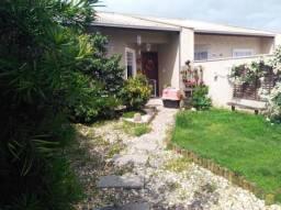 Casa à venda com 3 dormitórios em Adhemar garcia, Joinville cod:1411