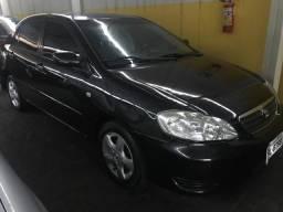 Toyota corolla xei 1.8 - 2006