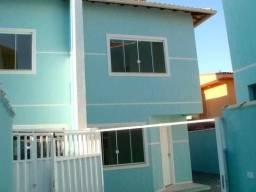 Duplex - 2 qtos (2 suites) - Ouro Verde