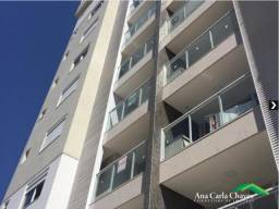 Vende-se Excelente Apartamento Novo no Bairro Medicina