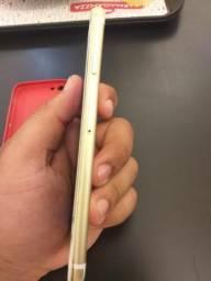 IPhone 6 64 GB