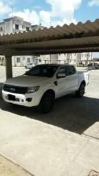 Ford ranjer ano 2015 diesel 4x4 Manual 7 machas completa financiada 9 - 2015