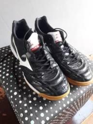 Chuteira Futsal Mizuno Morelia Neo 42/43