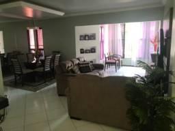 Apartamento no Cohajap, 3 quartos.