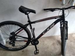 Vendo ou troco 2 bicicletas