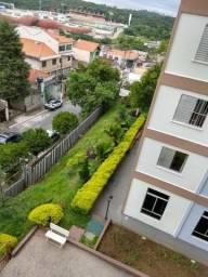 Apartamento 2 dormitórios no Jabaquara
