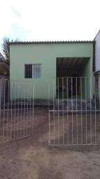 Vende-se casa em Linhares ES