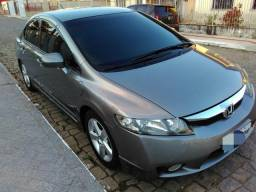New Civic - 2010