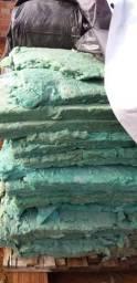 Vendo manta lan d rocha