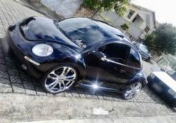 New beetle 2.0 ano 2008 mod 2009 - 2009