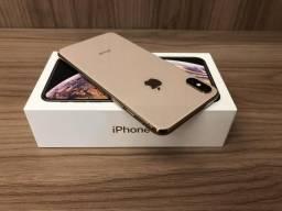 IPhone XS Max 256Gb / gold