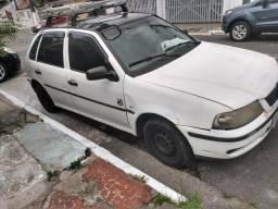 Gol g4 - 1999