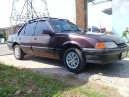 Monza conservado - 1993