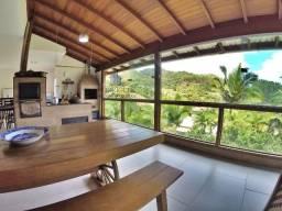 Luxuosa casa 4 quartos 4 suítes hidro em Paraju Marechal Florino
