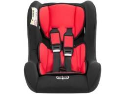 Cadeira Infantil para Auto Go Safe (usada)