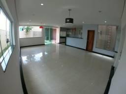 Condomínio Residencial Passaredo na Ponta Negra, 4 suítes