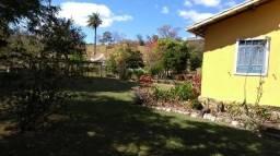 Fazenda de 40 hectares localizada a 10 km de Esmeraldas/MG