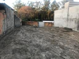 Terreno Planalto de Viracopos