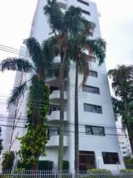 Apartamento - apartamento padrão