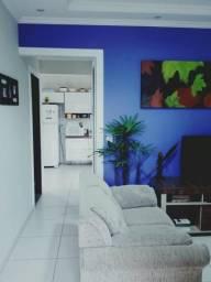 Linda Casa em Mambucaba com 2 quartos