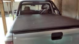 Ranger Xls com Gnv - 2006