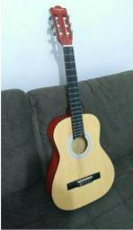 Violão - Estou Procurando violão velho