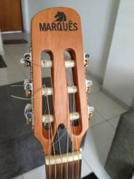 Violão Marques