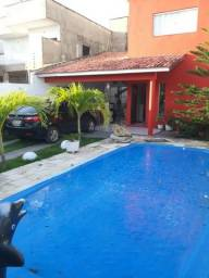 Casa araçagy - 3 ruas da Av principal - possui 4 quartos